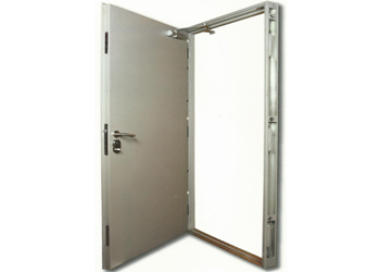 Welcome to Doors and Windows Trading